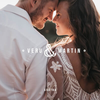 Veru & Martin